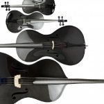 The Family of Instruments