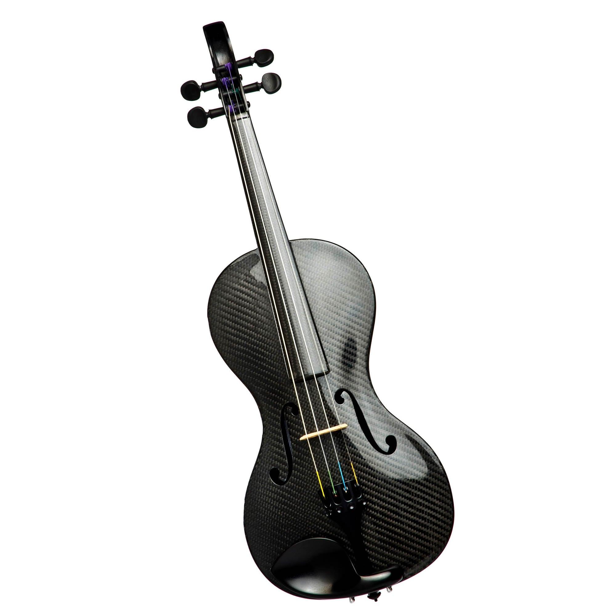 carbon fiber violin luis clark instruments. Black Bedroom Furniture Sets. Home Design Ideas